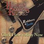 highwayrobbers