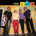 NRBQ Turn On, Tune I