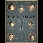 Black Sabbath: The Secret Musical History of Black-Jewish Relations